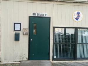 FUBAR Entrance 05