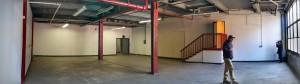Fubar Labs 100 Jersey Avenue New Brunswick NJ