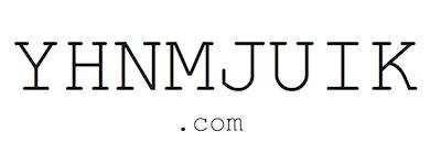 http://yhnmjuik.com/