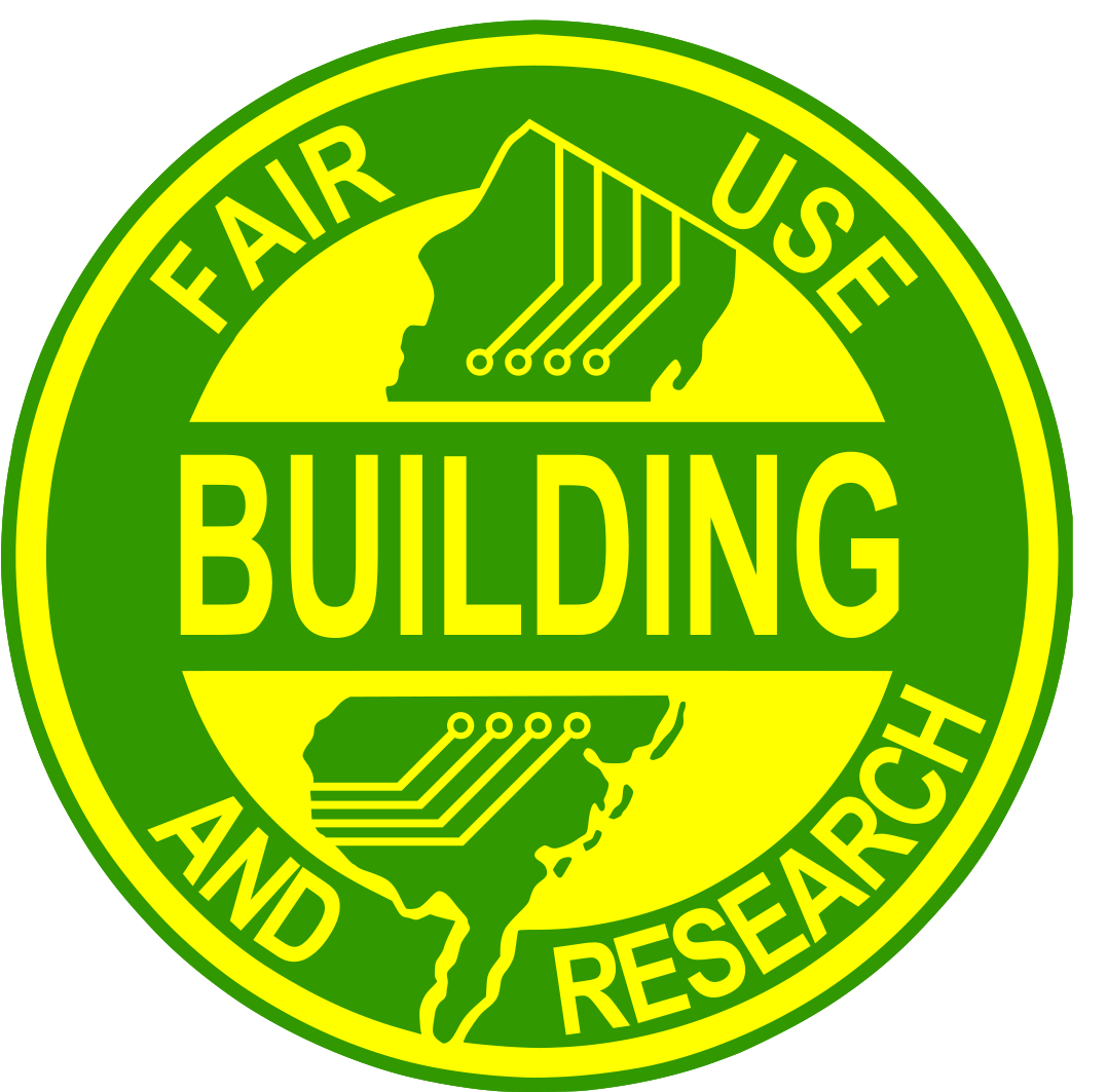 FUBAR Labs | New Jersey's First Hackerspace