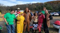 Member Ben Jorritsma hosted a Maker Fest at his family farm featuring an off road Power Racing Series Exhibition race.  We were lucky to have Jen come up from Baltimore.  We were so determined that […]